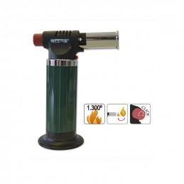 51920 Chalumeau a gaz (gaz non inclus) 21,60 €