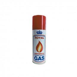 51986 Cartouche de gaz 11,90 €