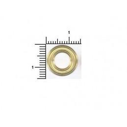 2430190002*4 4 Joints porte injecteur BOSCH Alfa Romeo Bmw Opel Renault diesel 3,98 €