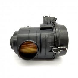 1427H2 Boitier de filtre a air Citroen Berlingo Xsara Zx Peugeot 306 Partner 1.9 59,90 €