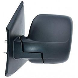 OP1428006 Retroviseur gauche 5 pins electrique chauffant noir pour Opel Vivaro Nissan NV300 Fiat Talento 148,00 €