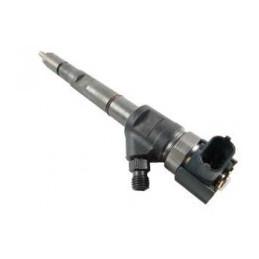 0 986 435 020 Injecteur Bosch 0 986 435 020 pour Mercedes 229,00 €