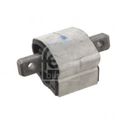 11107 Support de boîte de vitesse pour Mercedes SL C140 W140 W463 W202 Sprinter W210... 26,00 €