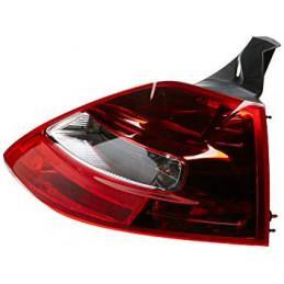 043279 Feu, phare arrière droit Renault Mégane 2 3/5 portes 77,00 €