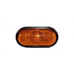 NS0803101 Feu d'aile orange gauche ou droit Interstar Kubistar Primastar Movano Vivaro 8,98 €