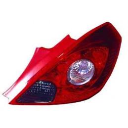 5558880E Phare, feu arriere droit Opel Corsa D de 2011 a 2014 49,90 €