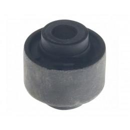 N4231050 Silent bloc de suspension pour Nissan Juke Qashqai X-Trail Renault Koleos 9,95 €