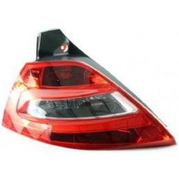 043278 Feu, phare arrière gauche Renault Mégane 2 76,99 €