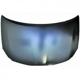 TY0110501 Capot pour Toyota Auris de 03/2010 à 12/2012 289,00 €