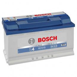 S4013 Batterie Bosch S4 95ah 800A 150,00 €