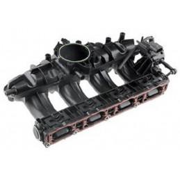 BKSAU000K Collecteur echappement a/capteur Audi A3 TT Seat Altea + XL Leon Skoda Octavia Superb Yeti Vw Essence 159,90 €