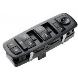 EWSCH010 Commande, interrupteur, bouton de leve vitre Dodge Ram 1500 après 2009 62,90 €