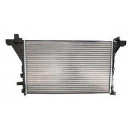 Radiateur, refroidissement moteur Nissan NV400 Opel Movano B Renault Master 3