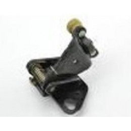 2350Z-72 Roulette, guide central de porte laterale Citroen Berlingo Peugeot Partner de 1996 à 2002 39,90 €