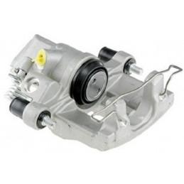 HZTFR023 Etrier de frein arriere pour Ford C-Max Focus Kuga Tourneo Transit Mazda 3 Volvo C30 C70 S40 V40 V50 79,90 €