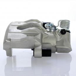 Étrier de frein arriere droit pour Mazda 3 Volvo C30 S40 V50 CONSIGNE