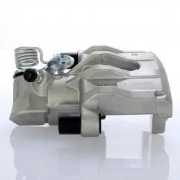Étrier de frein arriere gauche pour Mazda 3 Volvo C30 S40 V50