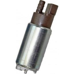 770157 Pompe à carburant, essence pour Renault Kangoo 52,90 €