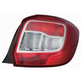 Feu, phare arrière droit Dacia Sandero 2