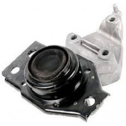 Support moteur pour Renault Grand Scenic 2 Scenic 2
