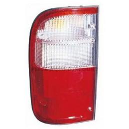 Feu, phare arriere gauche pour Toyota Hilux 7