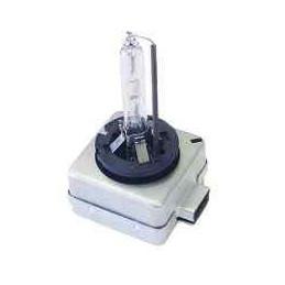 Ampoule Xenon D1S D1R