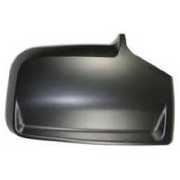 Coque, boitier de retroviseur exterieur droit pour Mercedes Sprinter de 2006 à 2013
