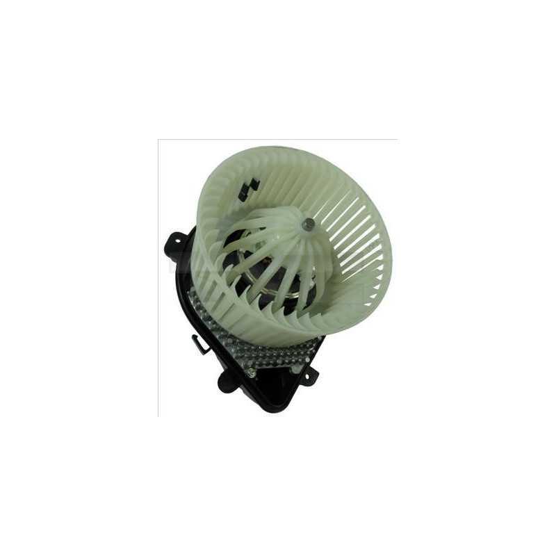Pulseur Ventilateur d/'Air Citroen Evasion