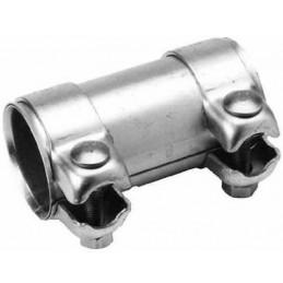 898911 Raccord de tuyau d'échappement ROMAX diametre 60 mm 18,00 €