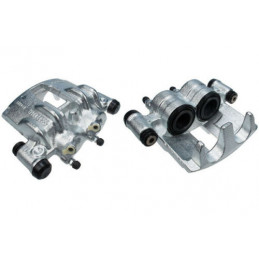 Étrier de frein pour Citroen Jumper Fiat Ducato Peugeot Boxer CONSIGNE