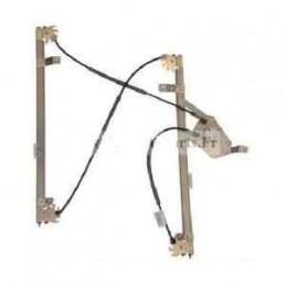 BF-44010 Mécanisme de leve vitre electrique Droit Citroen Xsara Picasso 49,50 €