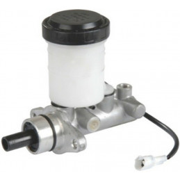 Maître-cylindre de frein pour Suzuki Vitara 1.6