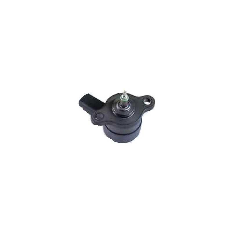 Valve Regulateur de pompe injection Citroen Peugeot 2.0 Hdi = 0281002493