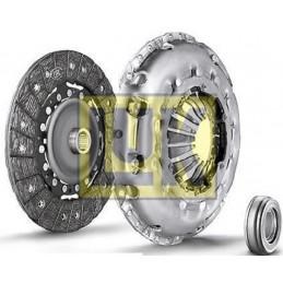 624127000 Kit d'embrayage LUK pour Nissan Patrol Trade 255,00 €