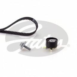 K015578XS Kit de distribution GATES pour Renault Clio 2 Kangoo Thalia Scenic 2 Nissan Almera 2 Micra 3 84,90 €