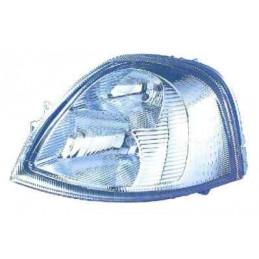 6372502 Optique Gauche electrique Opel MOVANO 87,19 €