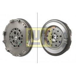 Volant moteur LUK pour Chevrolet Captiva Cruze Orlando Opel Antara