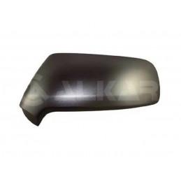 Coque, coquille rétroviseur extérieur gauche pour Citroen C3 Picasso C4 Picasso/Grand Picasso Peugeot 3008 5008