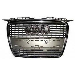 Grille de calandre Audi A3...