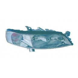 6402507A Optique Droit Opel VECTRA Montage CARELLO 79,16 €