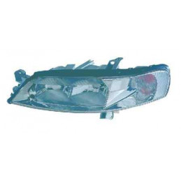 6402508A Optique Gauche Opel VECTRA Montage CARELLO 79,16 €