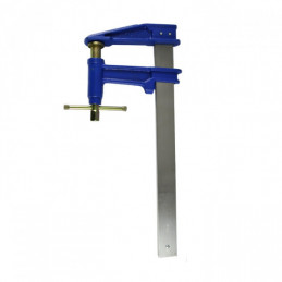 52352 SERRE JOINT 120X300MM 21,40 €