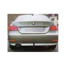 4285RE Attelage pour BMW Série 5 E60 de 07/03 à 03/10 315,00 €