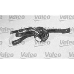 Commodo, colonne de direction VALEO pour Fiat Ducato