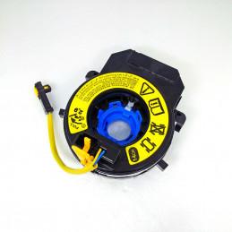 Contacteur airbag tournant pour Kia Sorento de 2011 à 2013