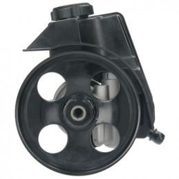 Pompe de direction assistée, servo direction pour Citroen Berlingo Xsara Peugeot 206 Partner 1.4 1.6 2.0