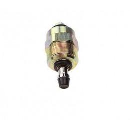 F 002 D13 642 Electrovanne dispositif d'arret Bosch 32,98 €