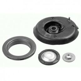 Kit de réparation, coupelle de suspension avant SACHS pour Citroen C2 C3 Peugeot 1007
