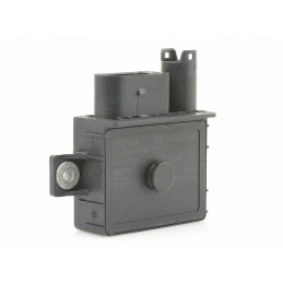 GSE108 Boîtier, relais de préchauffage pour BMW Série 3 E90/91/92/93 Série 5 F07 F10/11 Série 7 F01/02/03/04 X5 E70 X6 E71/72...