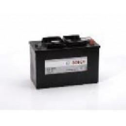 T3035 Batterie BOSCH 12V 120AH 870 a 179,00 €